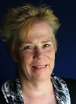Michelle Hansen, experienced Joliet criminal law lawyer