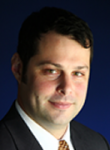 Zachary Pollack, successful criminal defense attorney Joliet