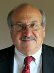 Roy A. Sabuco, best divorce attorney New Lenox