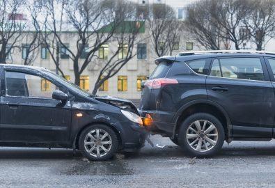 Car Accident Lawyers Minooka | Sabuco, Beck, Hansen